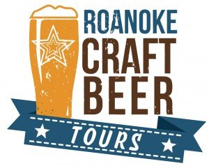 Roanoke Craft Beer Tours