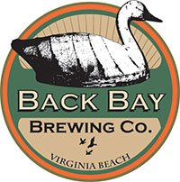 Backbay Brewing