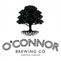 O Conner Brewing